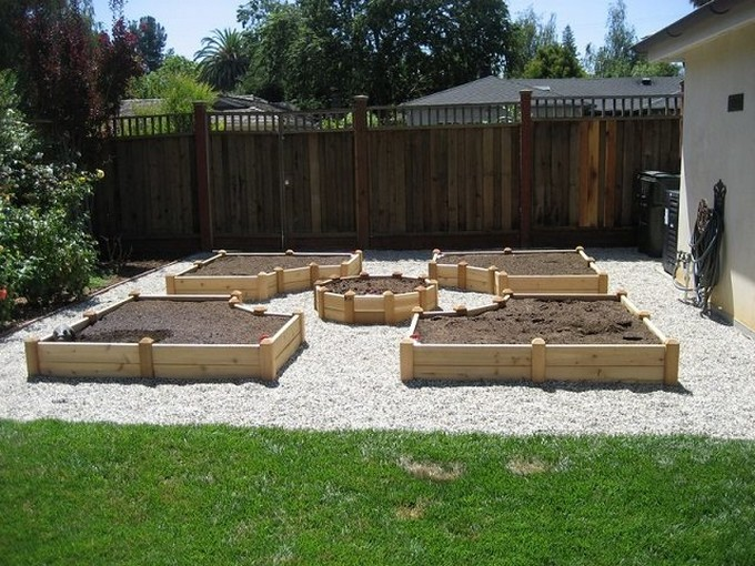 upcycled pallet garden ideas